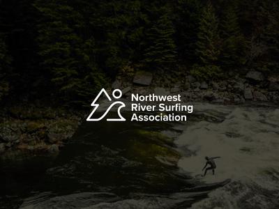 Northwest River Surfing Association