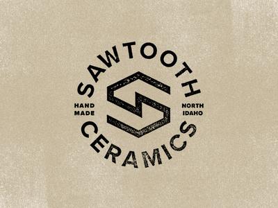 Sawtooth Ceramics Final
