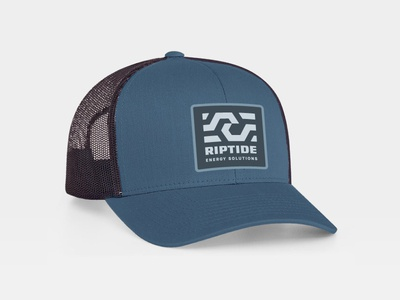 Riptide Energy Solutions
