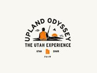 Upland Odyssey