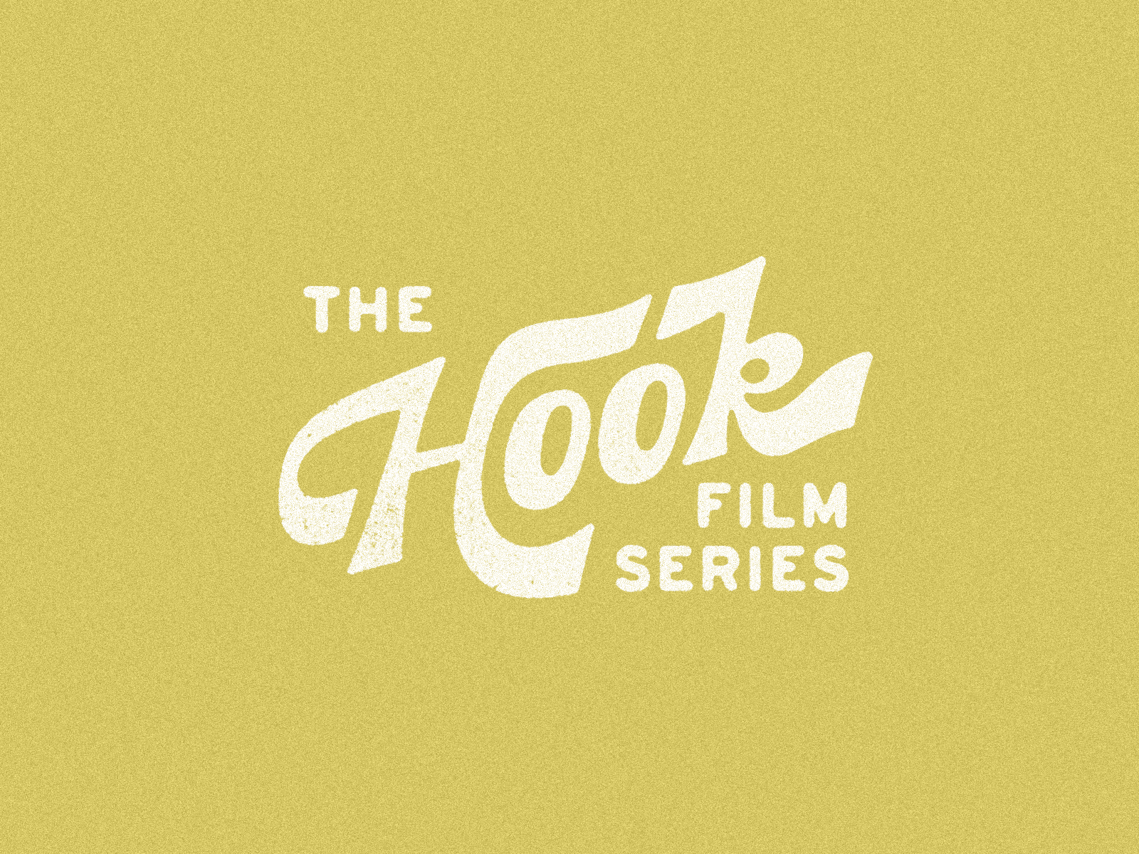 Thehook dribbble 1
