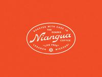 Final Niangua Script
