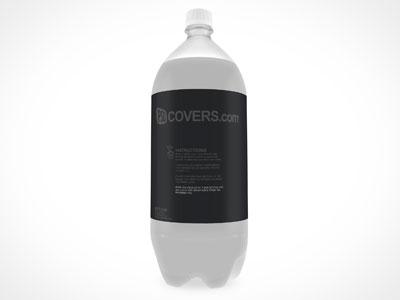 Bottle001 400