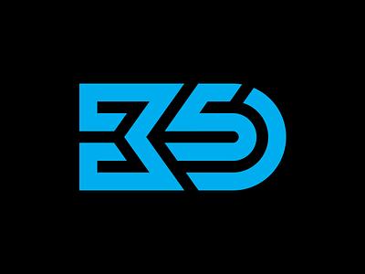KD 35 blue black identity logo brand oklahoma thunder okc kd 35 durant kevin