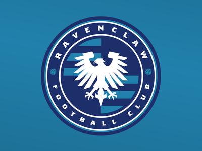 Ravenclaw Football Club