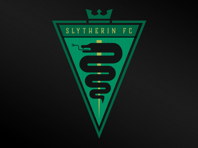Slytherin Football Club