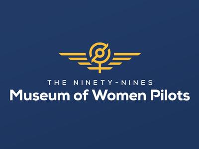 Museum of Women Pilots