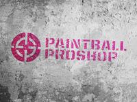 Paintball Proshop