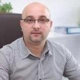 Boban Gjerasimoski