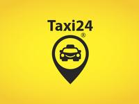 Taxi24