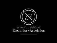 E.J.E. - Estudio Jurídico Escauriza + Asociados