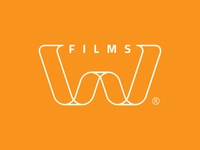 W Films
