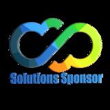 Solution Sponsor Agency