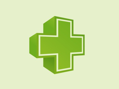 Simple Accessory Logo Identity illustration ecommerce logo brand