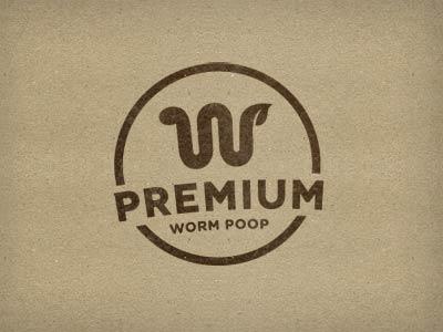 Pwp logo comp