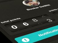Gamehub iPhone app