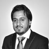 Oman Javed