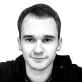 Andrey Nasonov