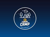 C# Coders Camp