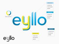Eyllo logo