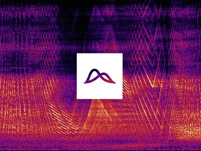 Mod9 Identity mark iconography logo design brand branding design logo mark icon identity logo