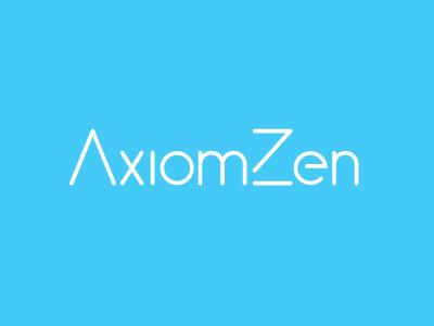 Axiomzendribbble