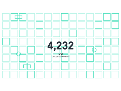 Geometric infographic exploration wip interactive work sans bold type grillitype gt pressura infographic geometric