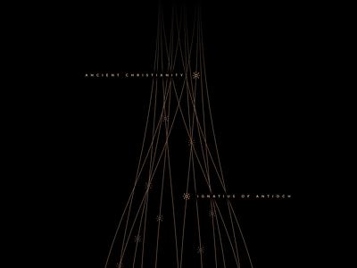 Forward. darkui schematic infographic timeline illustration pattern ui design web design