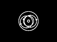 005—Orbital