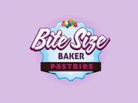 BiteSize Baker