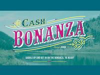 Bonanza - Alternate