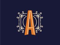 Society of Analog Endeavours - Alt - Bug