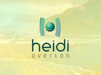 Heidi Overton - Chosen logo