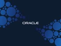 Oracle Design is Hiring