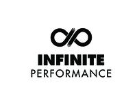 Infinite Performance logo