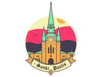 Sankt Paulis 1st