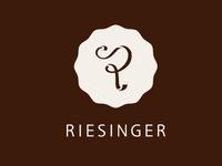 Riesinger