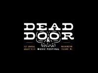 Dead Door