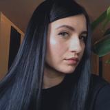 Ana Sakač