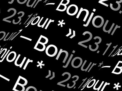 Kinetic_typography_by_ana_sakac.mp4