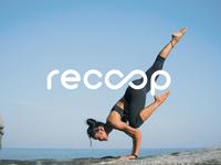 Recoop Logotype