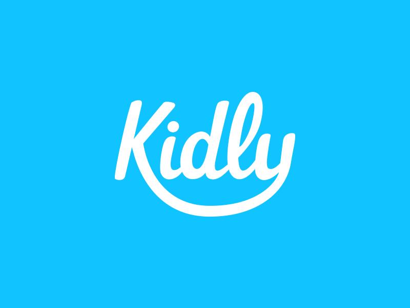 Kidly brand