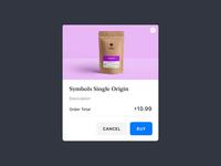 Smart Layout design ux overrides components symbols interface ui sketch layout smart layout