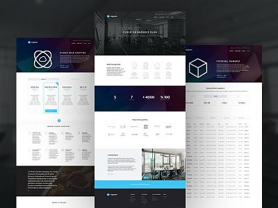 Vargonen vargonen layout website