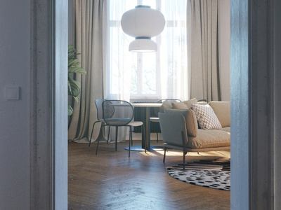 Living room rendering house 3d view illustration cgi architectural visualization interior architectural 3dsmax visualization rendering