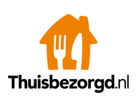 Thuisbezorgd.nl / Takeaway.com logo