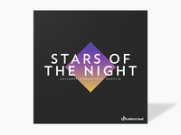Stars of the night - Album cover