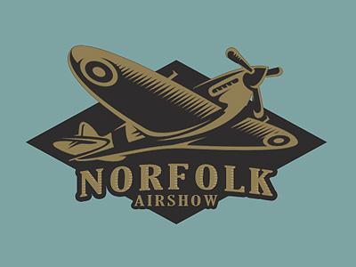 Norfolk Airshow