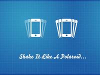 Sh-Sh-Shake It