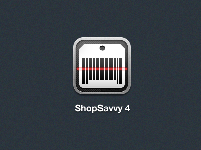 Barcode Scanner Icon barcode scanner laser icon ios iphone retina
